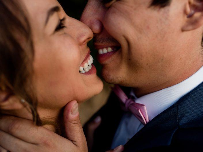 C&M – Mariage au Mas des Comtes de Provence