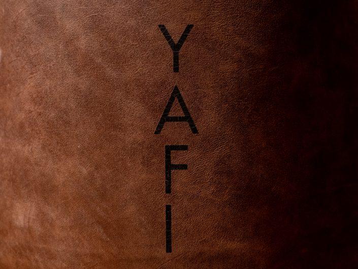 Photographe Evenementiel - Yafi Concept - Hotel Brach
